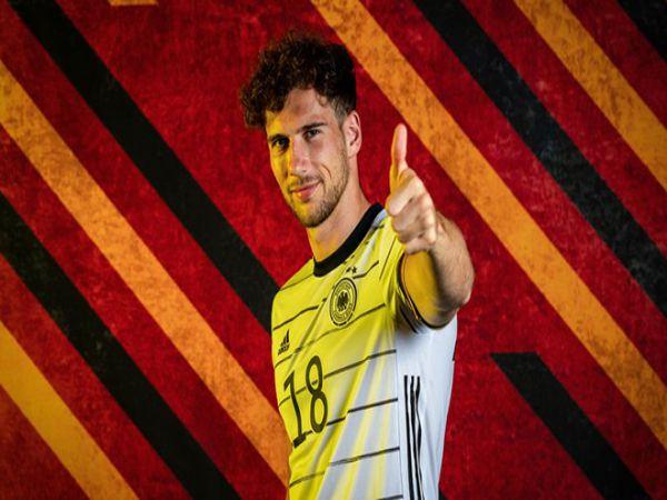 Bóng đá Anh chiều 22/7: MU sẽ đánh bại Arsenal vụ Ruben Neves