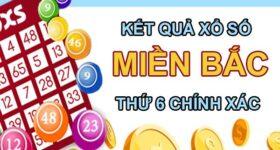 Dự đoán XSMB ngày 24/9/2021 chốt cầu VIP siêu chuẩn xác