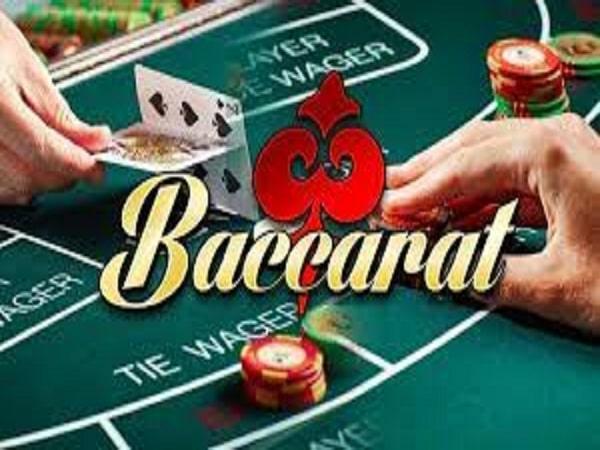 Điểm danh 5 game bài Kubet nổi tiếng bạn nên chơi