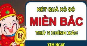 Dự đoán XSMB ngày 25/10/2021 chốt loto VIP miền Bắc