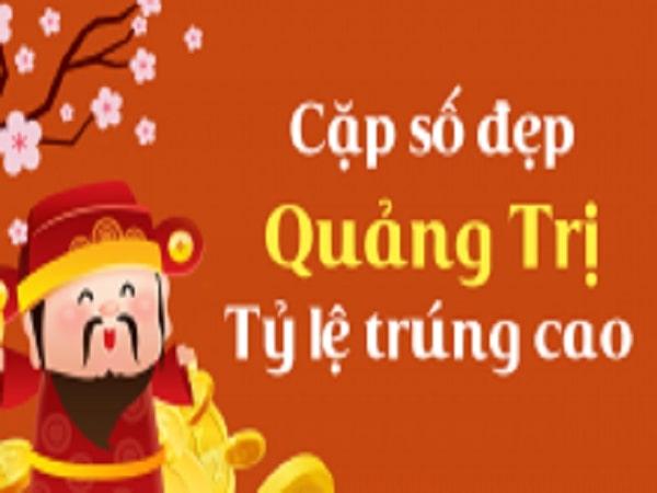 Dự đoán xổ số Quảng Trị 30/9/2021 chính xác nhất hôm nay