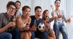 Xem trực tiếp bóng đá cần làm gì để trở nên thú vị hơn