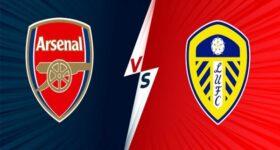 Dự đoán kèo Arsenal vs Leeds, 1h45 ngày 27/10 – Cup Liên đoàn Anh